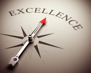 At Northern Legendary Construction, we are always striving for excellence in General Contracting