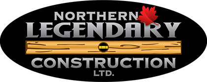 Northern Legendary Construction Ltd.